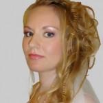 Brude-inkl.-hår-150x150
